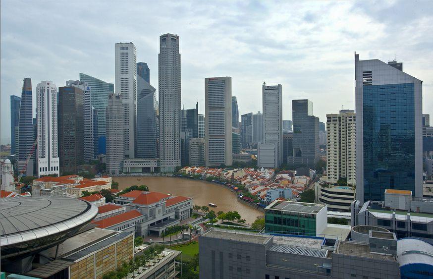 prostitutas reinosa prostitutas en singapur
