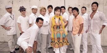 Banda Orquesta de la Luz