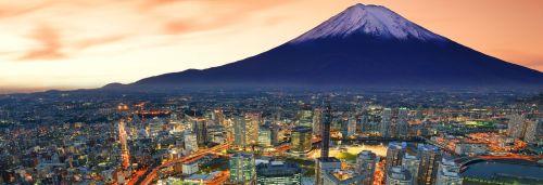 Japan-profile
