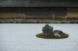 kyoto-guide-to-wabi-sabi-9
