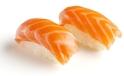 niguiri-sushi-jpg