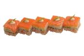 oshi_sushi_c_los_1