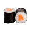 salmon-hosomaki-500x500