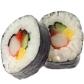sushifutomaki