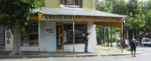 barrio-coreano4