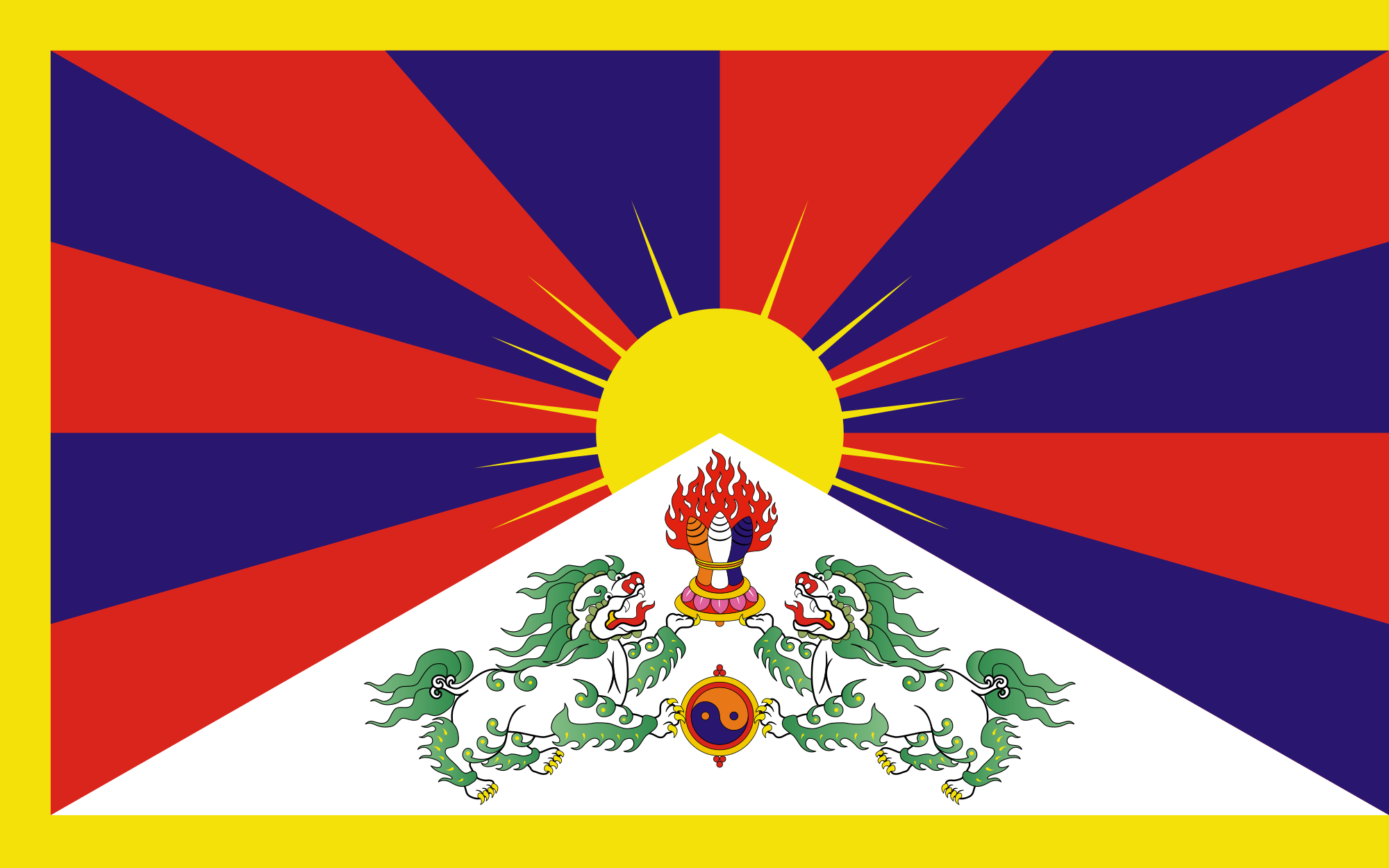 2000px-Flag_of_Tibet.svg