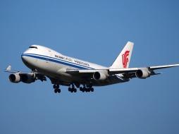 boeing-747-884408_1280