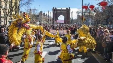 panoramica-del-desfile-del-ano-nuevo-chino-el-periodico