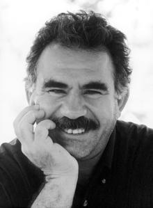220px-Abdullah_Öcalan[1]