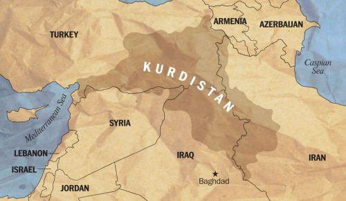 9_9_2014_b-pipes-kurdistan-8201_c1-0-2933-1710_s885x516